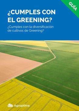 AGR - Greening - Portada-2D
