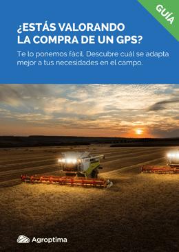 Guia GPS - portada
