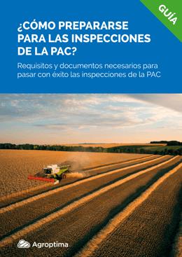 PAC 2019 - portada